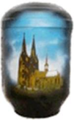 urne-koelnmotiv