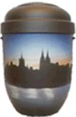 urne-koeln-skyline